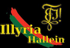 K.ö.St.V. Illyria Hallein